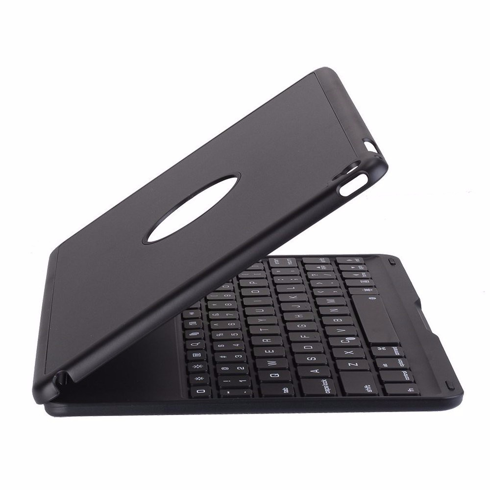 Bluefinger backlit keyboard F8S+ (13)