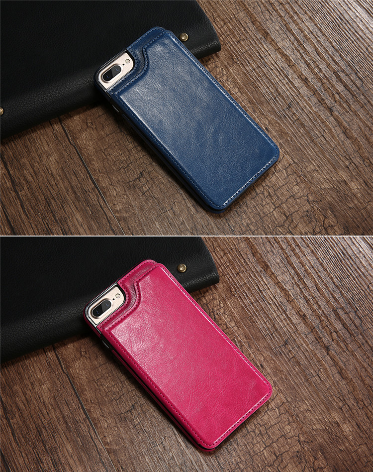 HTB1Q8w gZuYBuNkSmRyq6AA3pXa4 KISSCASE Wallet Cases For iPhone 11 Pro Max 6S 6 7 8 Plus XS Max Shell Retro Flip Leather Phone Case For iPhone 5S 5 SE X 10 XR