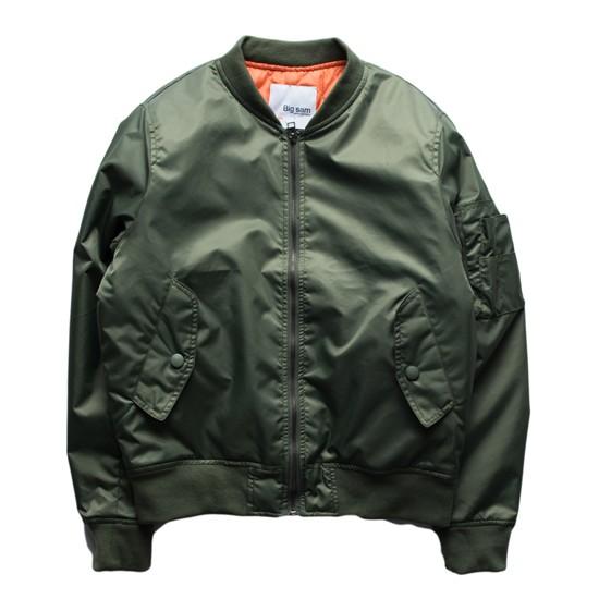 Army-Green