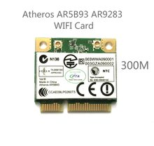 ASUS K53TA Atheros WLAN Driver for Windows 10