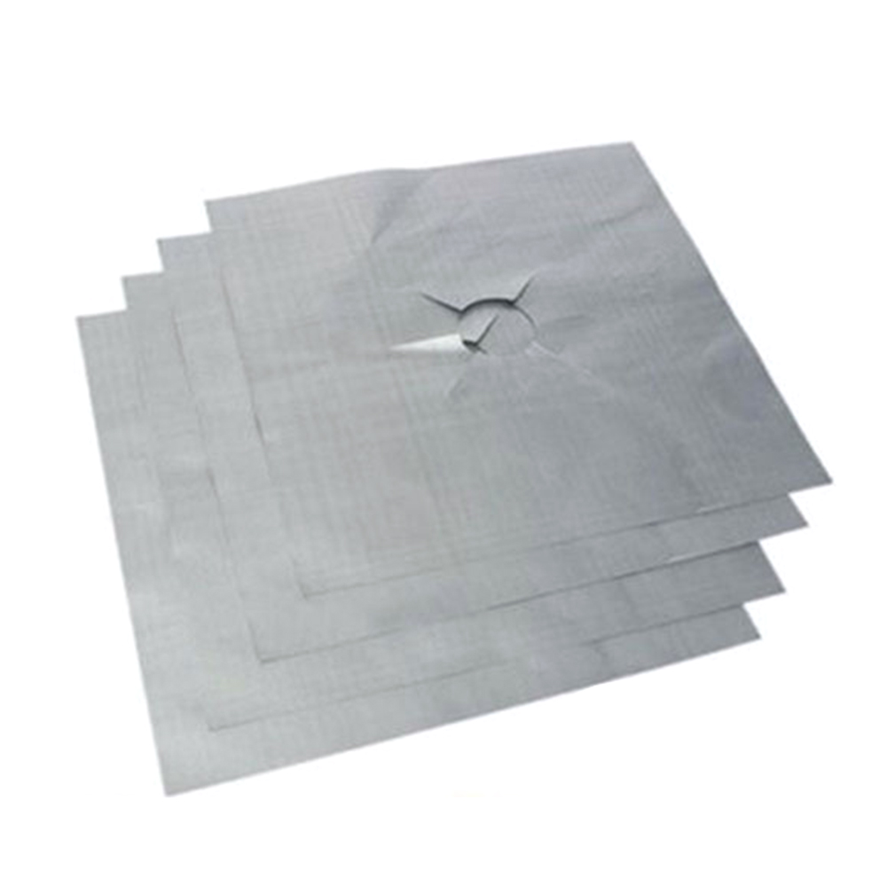 Popular Stove Cover Burners-Buy Cheap Stove Cover Burners lots ...