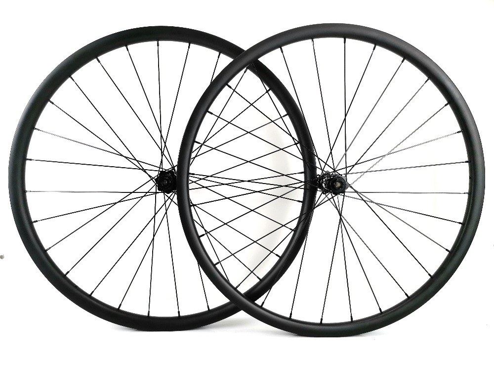 wheel ch official store - 1000×750