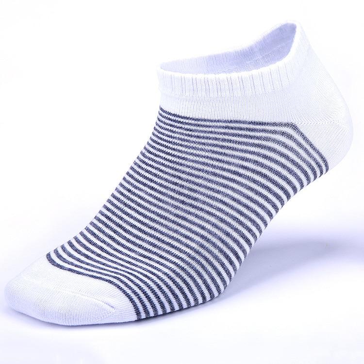 2018 nuova donna Thun calze di cotone donne calzino S01