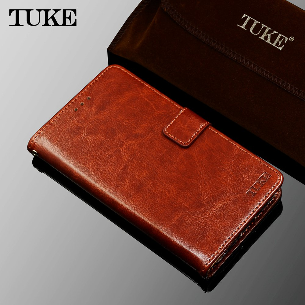 TUKE For <font><b>ZTE</b></font> A610 Plus Case Cover Leather Wallet Coque For <font><b>ZTE</b></font> <font><b>Blade</b></font> A610 Plus <font><b>A610Plus</b></font> Silicone Flip for <font><b>ZTE</b></font>-<font><b>Blade</b></font>-A610-Plus image