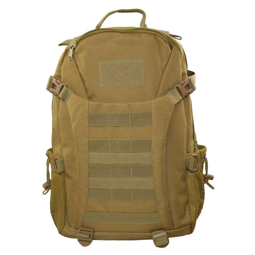 Militaire Sac À Dos 35L Molle À Dos Robuste Étanche Léger camouflage sac d'entraînement pour Voyager en plein air escalade sport