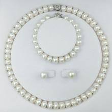 Chokers Anting-Anting Klasik Perhiasan