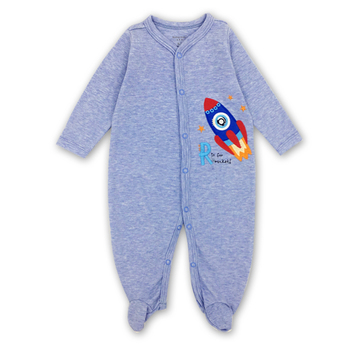 2 pack baby boys clothes babies romper new born overalls toddler jumpsuit 3 12 months infant girls long sleeve pajamas Newborn Baby Boys Girls Clothes Babies Jumpsuit Footed Pajamas 3 6 9 12 Months Roupa Bebe Infant Long Sleeve Clothing