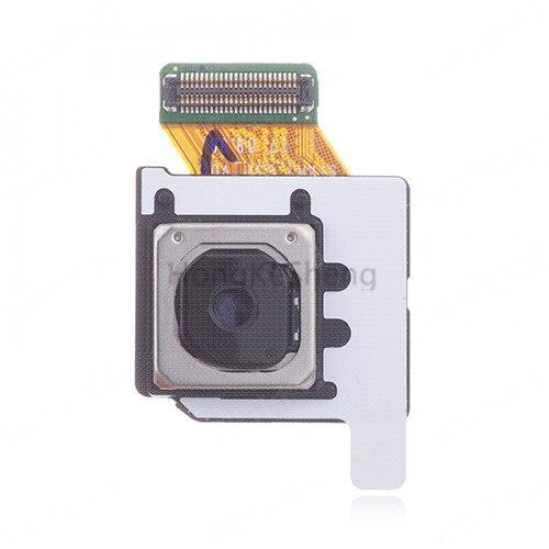 OEM Rear Camera For Samsung Galaxy S9 G9600 G960F G960U