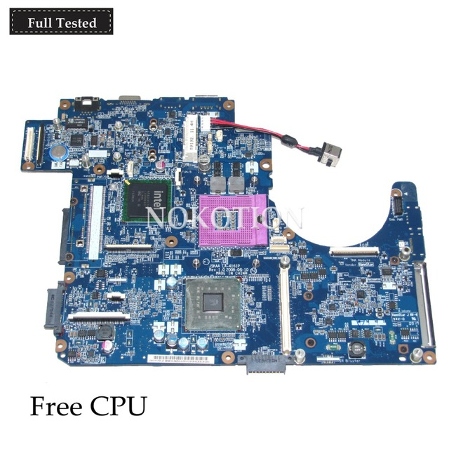 INTEL PM45 EXPRESS DRIVER FOR WINDOWS 8