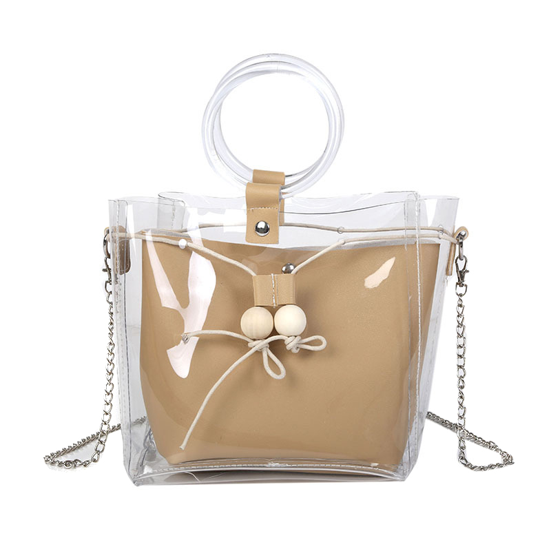 Free Get Shipping On Pcv And Bag Buy NnZ0PX8wkO