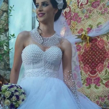 kejiadian Wedding Dresses Ball Gown Bridal gown