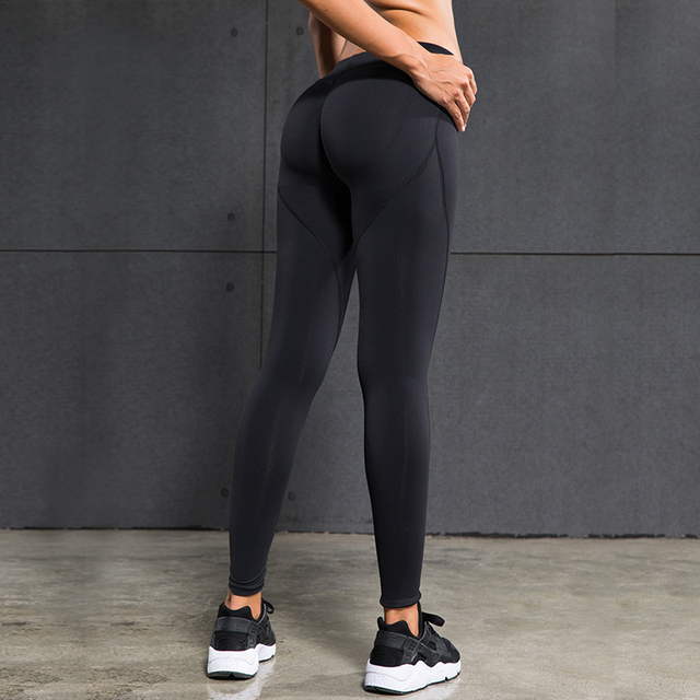 High Quality workout leggings