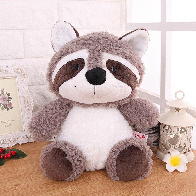 Próxima precioso Afelpada Rosa Panda Con Capucha Todo En Uno Nuevo Con Etiquetas