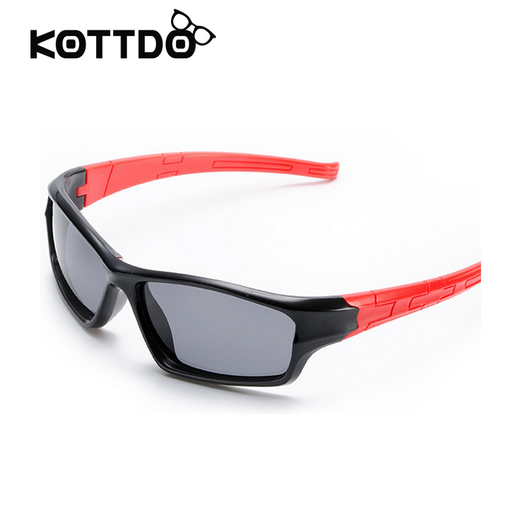 Kids Sports Sunglasses  por kids sports sunglasses kids sports sunglasses