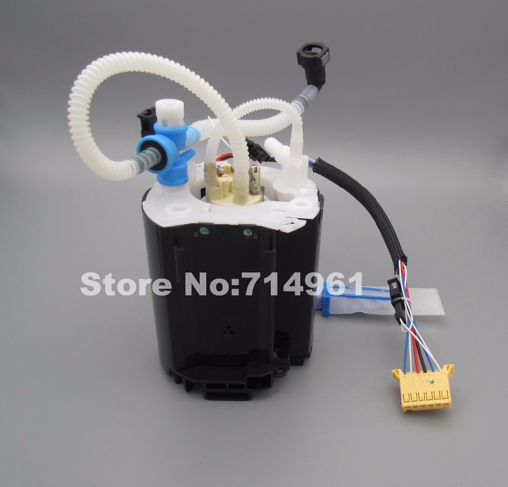 LR057235 LR044427 LR026192 fuel pump assembly case for Land Range Rover Evoque 2012