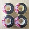 New chegou 101a 51 & 52 & 53mm element e outros marca de rodas de skate rodas de ações dos eua para especial oferta com bom preço