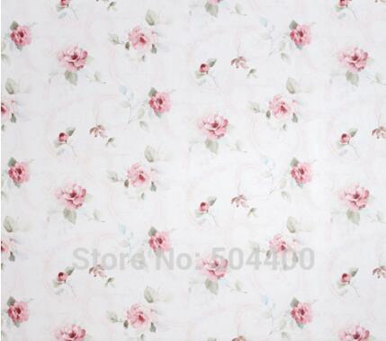 Azulejos Rosas E Brancas Padrao Impresso Fotografia Fundo Papel De - Azulejos-rosas