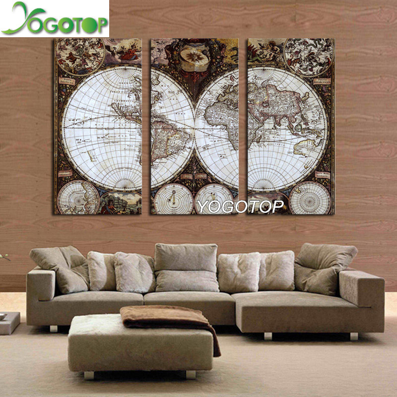 Home & Garden Full Square 5d Diy Diamond Painting Firework,wall Picture Diamond Flower,cross Stitch Kit,home Decoration Arts,crafts & Sewing