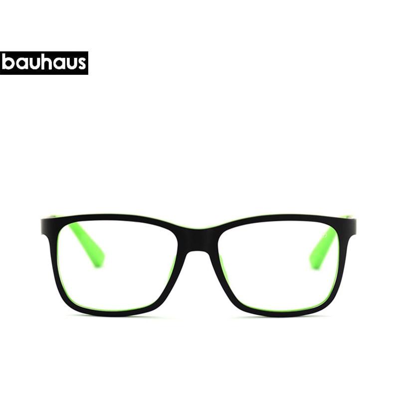 웃 유TR90 miopía diseño de moda montura completa Gafas - a782