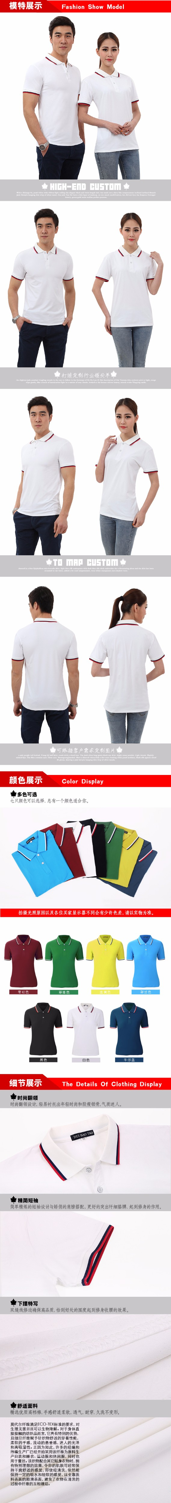 47aaa7537 getSubject() aeProduct.getSubject(). New Men's sports shorts quick dry  outdoor ...