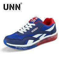 Men Casual Shoes Breathable Mens Shoes Fashion Shoes Men HOT Plus Size Tenis Masculino Adulto Air