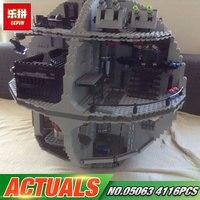 331pcs 14021 Combination Knights Aaron Fox S Aero Striker V2 Model Building Blocks Boy Mirenifigus Toys