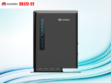 цены Unlocked Huawei E5172 E5172s-22 4G LTE Mobile Hotspot Gateway 4G LTE WiFi Router Dongle 4G CPE Wireless Router E5172as-22