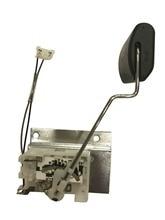 NOVA Fábrica de venda direta de Combustível auto peças OE 94460-3k000 senso de nível de óleo para HYUNDAI sonata nf