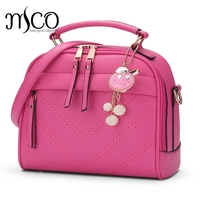 Melodycollection Women's Convertible Messenger Daypack Bags Top-Hand bags Small Girl Shoulder Crossbody Dome Bags With Beading