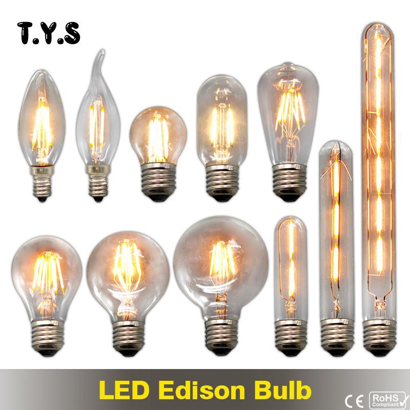 Solarlampe Edison E27 Bulb Pendelleuchte Retro Balkon Garten Deckenleuchte Licht
