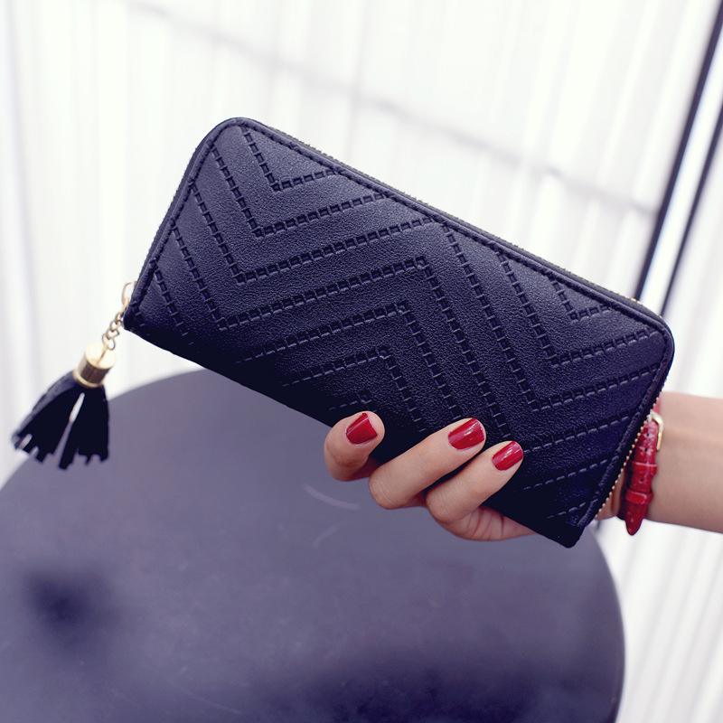 designer purses clearance 6omo  por designer purses designer purses lots