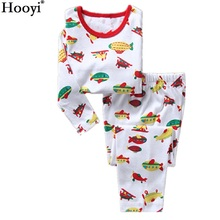 Aerocraft Baby Boys Sleepwear pijama Boy Pajamas font b kids b font font b pyjamas b