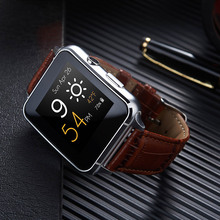 FLOVEME Smart Watch For Xiaomi Samsung Android OS Smartphone