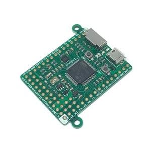 Image 1 - Micropython 개발 보드 pyboard v1.1 stm32f405rg