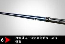 KAWA 2014 new product TR series fishing rod, bass fishing rod,new LURE rod,spinning, ML, 2.73m/3.35m/3.64m/3.90m,free shipping