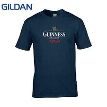 """""""Guinness"""" Beer men's t-shirt"""