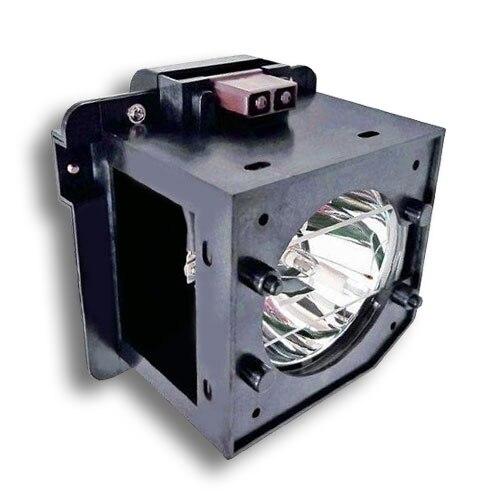 Совместимость ТВ лампы для Toshiba D42-LMP/42HM66