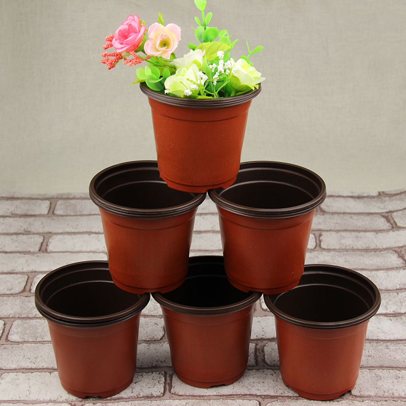 online buy wholesale flower pot from china flower pot wholesalers