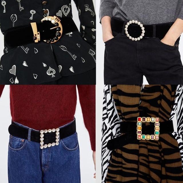 Girlgo México Vintage amor corazón cadenas del vientre para las mujeres accesorios de moda cuerpo joyería boda fiesta regalos Bijoux venta al por mayor