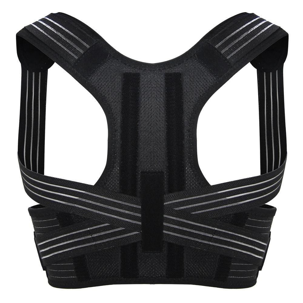 HTB1Q9A0O4TpK1RjSZFKq6y2wXXaz - Aptoco Posture Corrector Brace Shoulder Back Support Belt