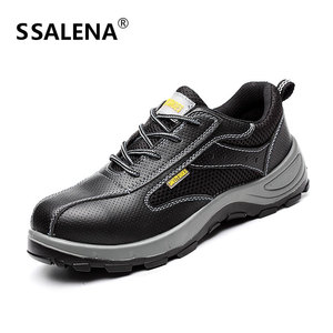 Men Travel Camping Hiking Shoe