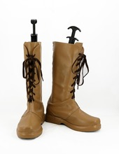 Is the order a rabbit? cosplay shoes boots for halloween carnival For Adult Women Men