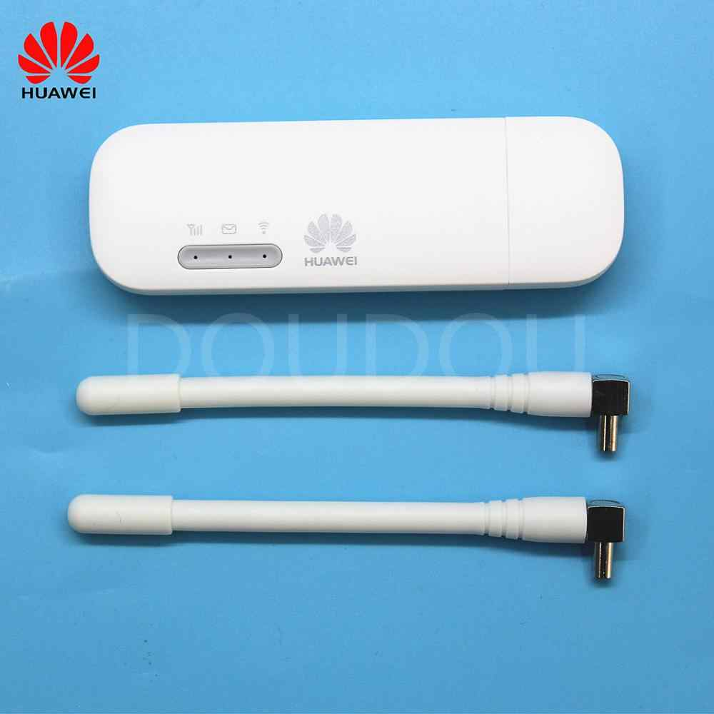 Detail Feedback Questions about Unlocked New HUAWEI E5577 with