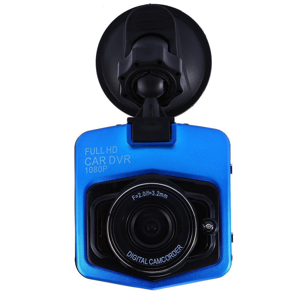 Aliexpress com buy 2016 best selling mini full hd car dvr 1080p recorder dashcam video camera gt300 registrator dvrs g sensor night vision dash cam from