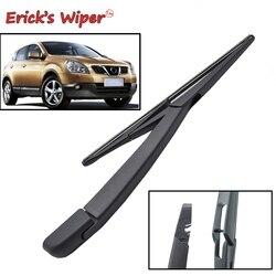 Erick's Wiper 12
