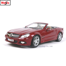 купить Bburago 1:18 BMW M6 Alloy Retro Car Model Classic Car Model Car Decoration Collection gift в интернет-магазине