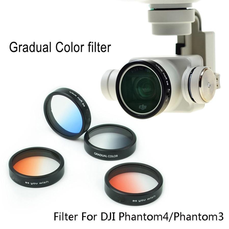 Комплект светофильтров для камеры фантом с таобао найти cable lightning mavik