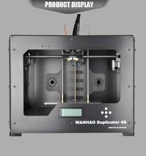 2015 последним высокая точность 3d-металла принтер для продажи