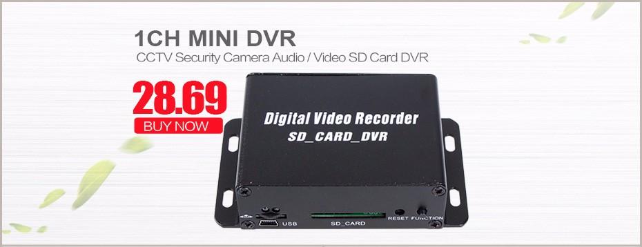 DVR-02_01