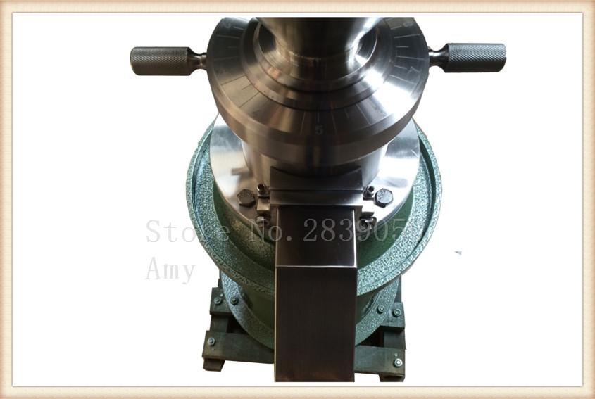HTB1Q9Dgb4HI8KJjy1zbq6yxdpXaI - Home and Business Split Type Colloid Mill Multifunctional Peanut Butter Machine Tahini Soybean Chili Sauce Making Machine